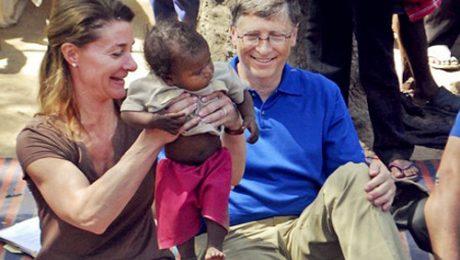Quỹ Bill và Melinda Gates tài trợ Dự án Ngân hàng Sữa mẹ Đà Nẵng